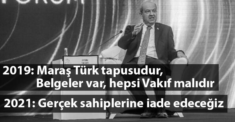 ozgur_gazete_kibris_kapali_maras_ersin_tatar