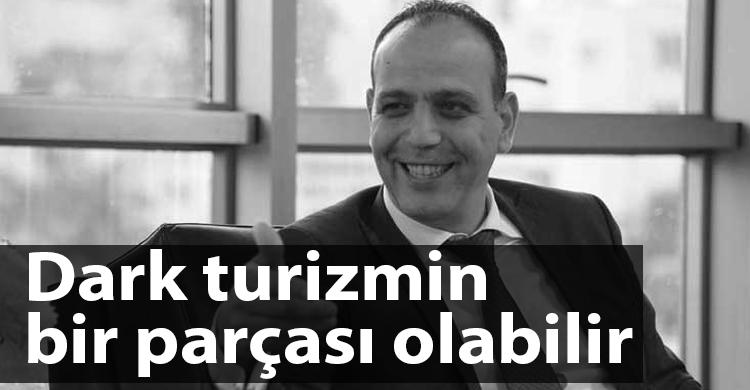 ozgur_gazete_kibris_kib_tek_belge_mehmet_harmanci_hukumet