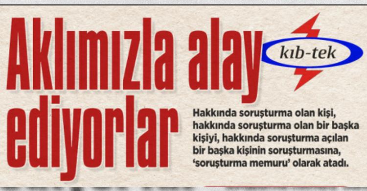 ozgur_gazete_kibris_kib_tek_gurcan_erdogan_mehmet_ozcelik