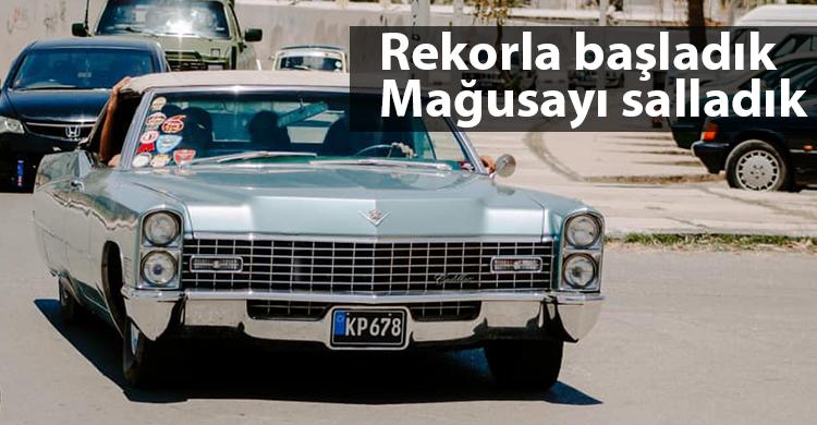 ozgur_gazete_kibris_klasik_otomobil_dernegi