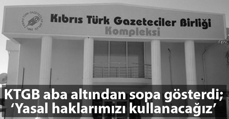 ozgur_gazete_kibris_ktgb