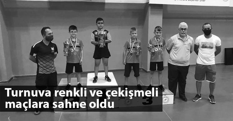 ozgur_gazete_kibris_minik_tnis_turnuvasi