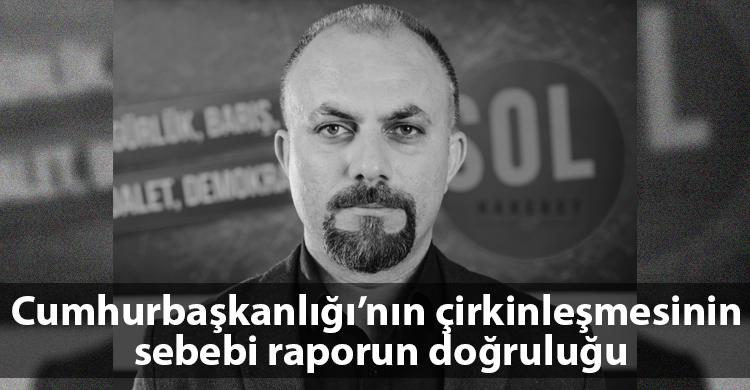ozgur_gazete_kibris_mudahale_raporu_abdullah_korkmazhan