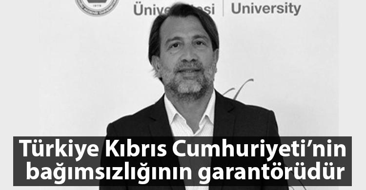 ozgur_gazete_kibris_mudahale_raporu_ahmet_sozen_dw