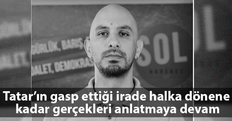 ozgur_gazete_kibris_mudahale_raporu_orhan_eronen