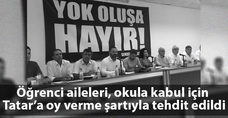 ozgur_gazete_kibris_mudahale_raporu_sendikal_platform
