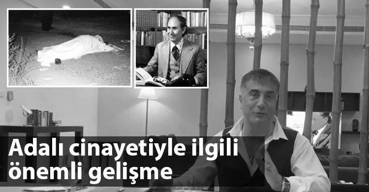 ozgur_gazete_kibris_sedat_peker_kutlu_adal,