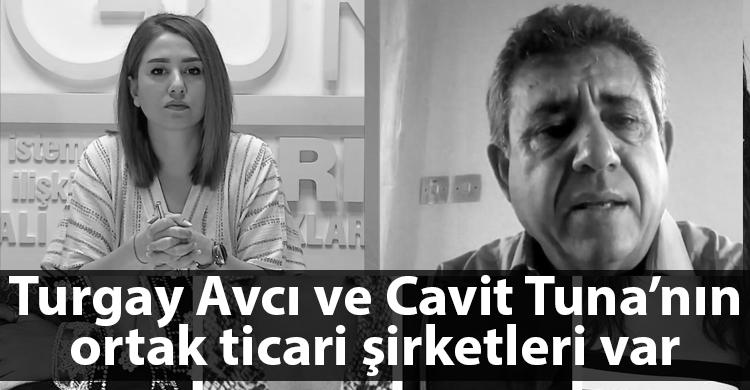 ozgur_gazete_kibris_sener_elcil_netkent