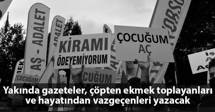 ozgur_gazete_kibris_turizm_emekcileri_saglik_bakanligi