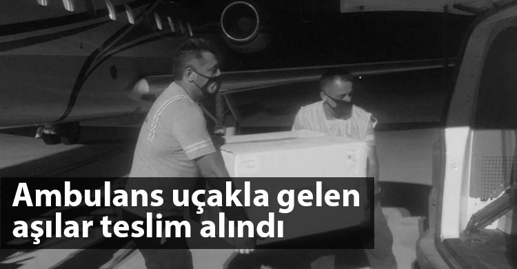 ozgur_gazete_kibris_turkiye_covid_asi