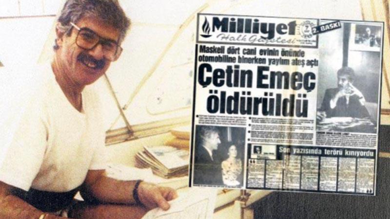 ozgur_gazete_kibris_mehmet_altan_cetin_emec