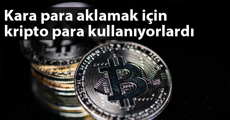ozgur_gazete_ingiltere_kara_para_kripto
