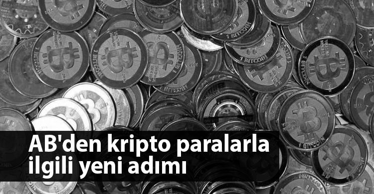 ozgur_gazete_kibris_ab_kriptopara