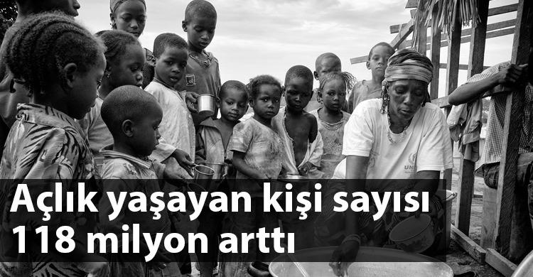 ozgur_gazete_kibris_aclik_siniri_asya_bm