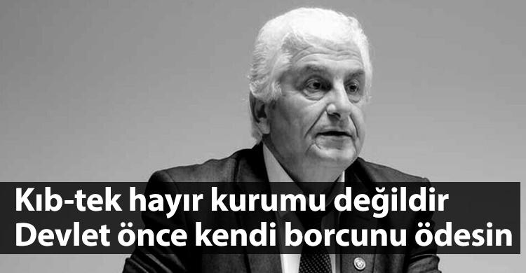 ozgur_gazete_kibris_arslan_bicakli_kib_tek_beldiyeler