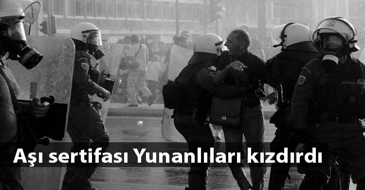 ozgur_gazete_kibris_asi_sertifika_yunanistan