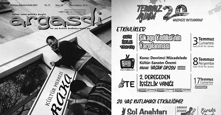 ozgur_gazete_kibris_baraka_kultur_argasdi