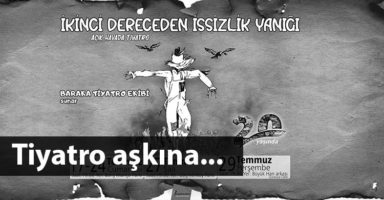 ozgur_gazete_kibris_baraka_tiyatro_