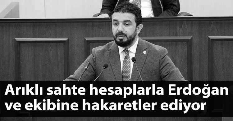 ozgur_gazete_kibris_bertan_zaroglu