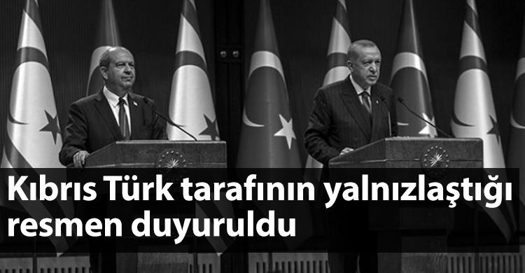 ozgur_gazete_kibris_bm_Tatar_maras
