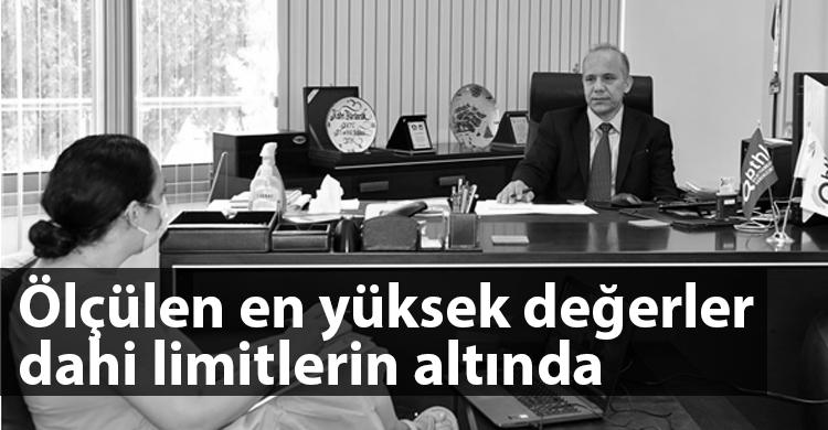 ozgur_gazete_kibris_bthk_buruncuk_teknoloji_internet