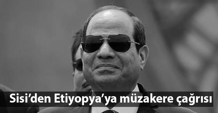 ozgur_gazete_kibris_cemal_sisi_müzakere111