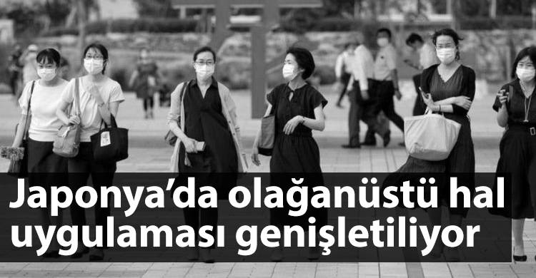ozgur_gazete_kibris_cin_japonya_covid