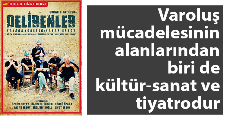 ozgur_gazete_kibris_delirenler_tiyatro_bmbp