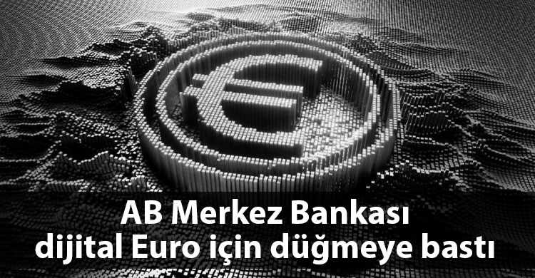 ozgur_gazete_kibris_dijital_euro