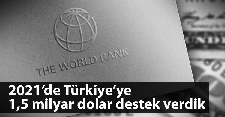 ozgur_gazete_kibris_dunya_bankası_destek_turkiye