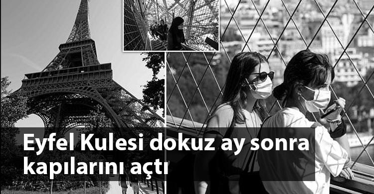 ozgur_gazete_kibris_eifel_9ay_ziyaretçi