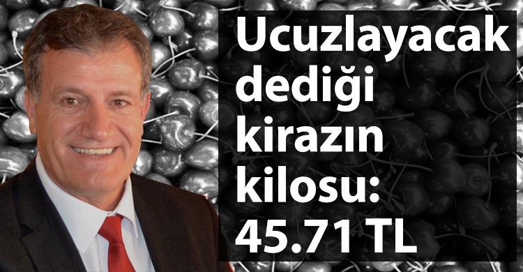 ozgur_gazete_kibris_erhan_arikli_kiraz