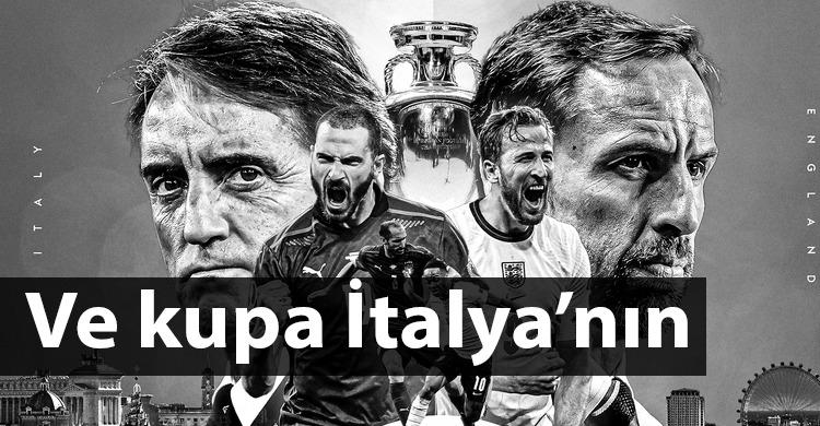 ozgur_gazete_kibris_euro_2020_sampiyon_italya