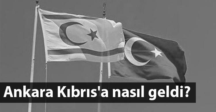 ozgur_gazete_kibris_evrensel_caglar_kara_ankara