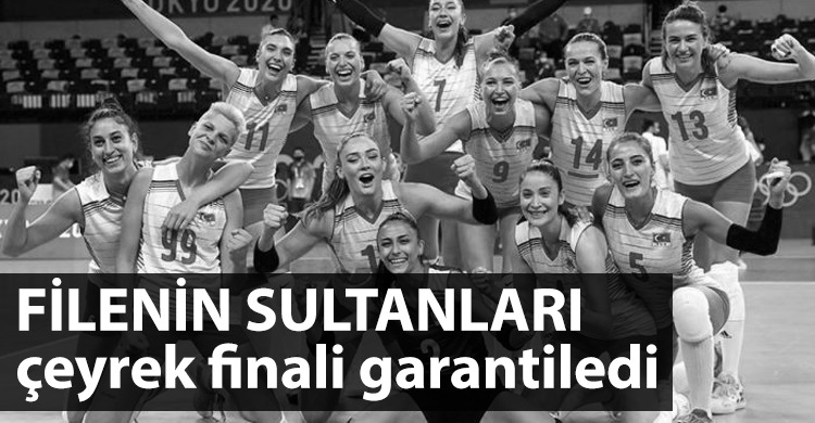 ozgur_gazete_kibris_filenin_sultanlari_ceyrek_final