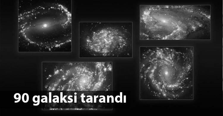 ozgur_gazete_kibris_galaksi_tarama