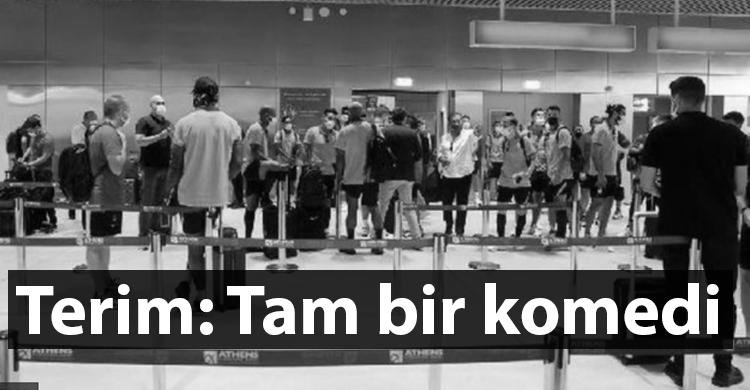 ozgur_gazete_kibris_galatasaray_atina_fatih_terim_pcr