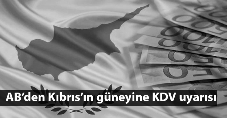 ozgur_gazete_kibris_güney_kdv_ab