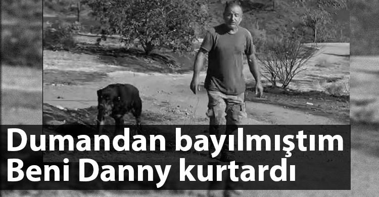 ozgur_gazete_kibris_guney_yangin_danny