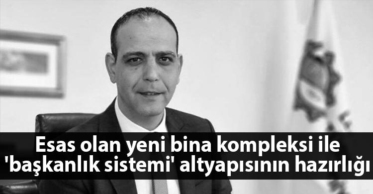 ozgur_gazete_kibris_harmancı_temsiliyet_bina