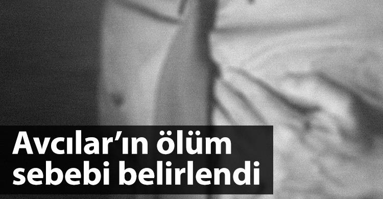 ozgur_gazete_kibris_huseyin_avcilar