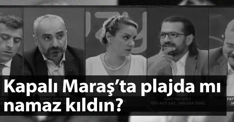 ozgur_gazete_kibris_ismail_saymaz_kapali_maras