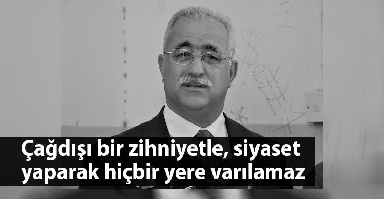 ozgur_gazete_kibris_izzet_izcan