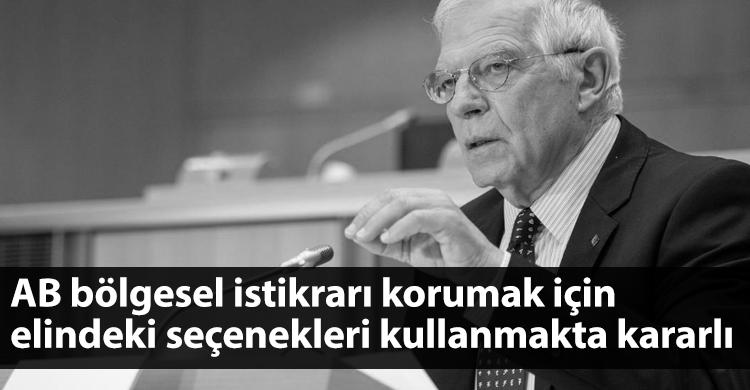 ozgur_gazete_kibris_josep_borell_ab_maras_turkiye