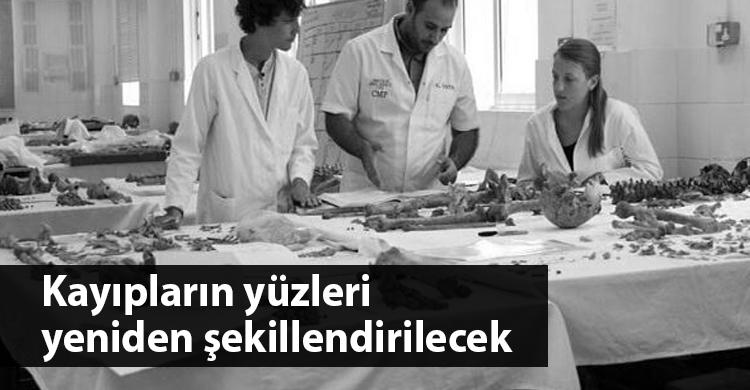 ozgur_gazete_kibris_kayip_sahislar_yüz