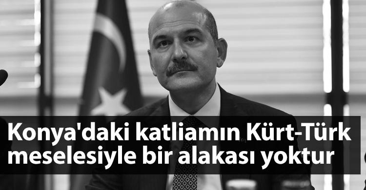 ozgur_gazete_kibris_konya_dedeoglu_ailesi_suleyman_soylu