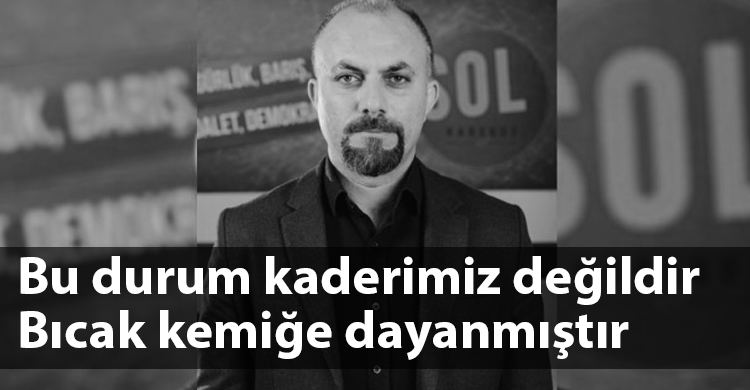 ozgur_gazete_kibris_korkmazhan_akaryakit_zam