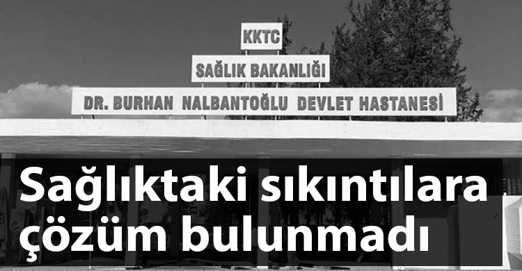 ozgur_gazete_kibris_ktams_grev_radyoloji