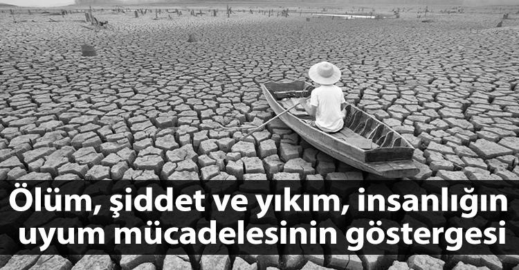 ozgur_gazete_kibris_kuresel_iklim_sel_yangin_