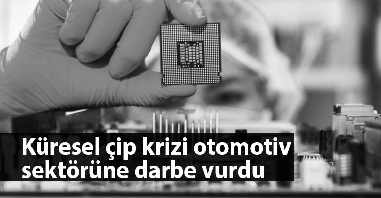 ozgur_gazete_kibris_kuresel_cip_krizi